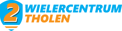 Tweewielercentrum Tholen - Logo